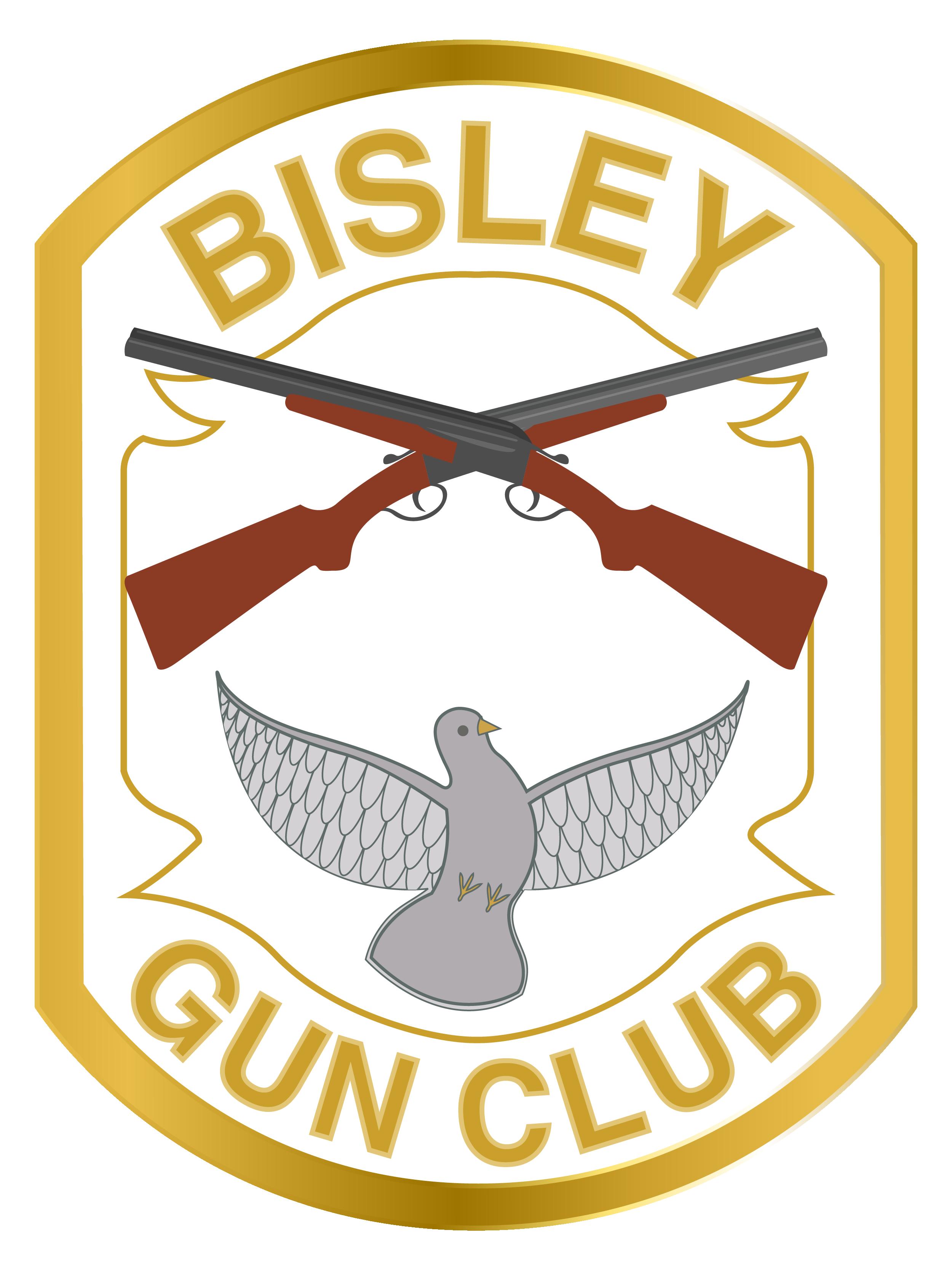 The Bisley Gun Club
